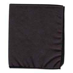 CKC2032 - Creativity Street® Dry Erase Cloth