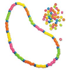 CKC3553 - Chenille Kraft® Pony Beads