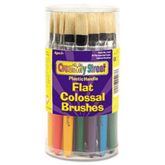 CKC5167 - Creativity Street® Colossal Brush