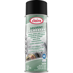 CLA063 - Claire - Solvent Cleaner - With Extender Tube