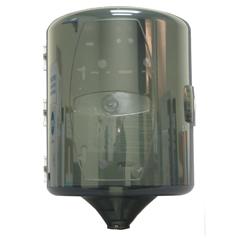 CLACL7-WIPEDISPCTR - ClaireFacility Wipe Dispenser