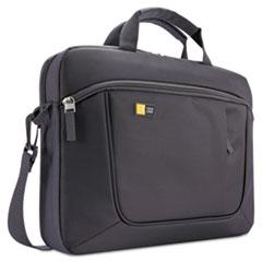 CLG3201630 - Case Logic® Laptop and Tablet Case
