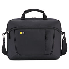 CLGAUA316BK - Case Logic® Laptop and Tablet Case