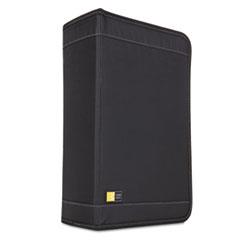 CLG3201448 - Case Logic® Nylon CD/DVD Wallet