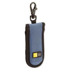 CLG3200238 - Case Logic® USB Drive Shuttle