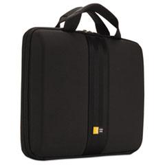 CLGQNS111BK - Case Logic® Laptop Sleeve