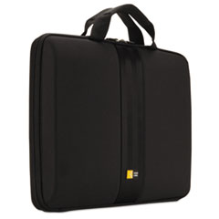 CLGQNS113BK - Case Logic® Laptop Sleeve
