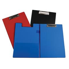 CLI30600BNDL6EA - C-Line ProductsClipboard Folder