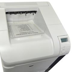 CLI60837 - C-Line ProductsPlain Paper Copier Film, Copiers and Laser Printers, 8 1/2 x 11