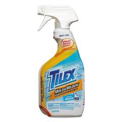 CLO01100 - Tilex® Mildew Remover