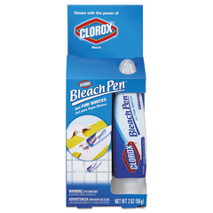 CLO31254 - Clorox® Bleach Pen®