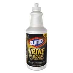 CLO31415 - Clorox® Urine Remover