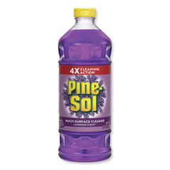 CLO40272 - Pine-Sol® All-Purpose Cleaner