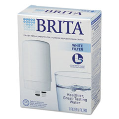 CLO42401 - Brita® On-Tap Replacement Filter