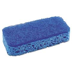 CLO91017 - S.O.S® All-Surface Scrubber Sponge