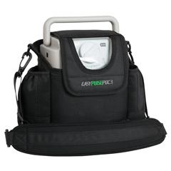 CMPPM4130 - Precision Medical - EasyPulse POC-3 Portable Oxygen Concentrator