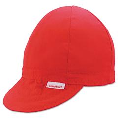 CMX2000R678 - Reversible Soft Brim Comfort Crown Cap
