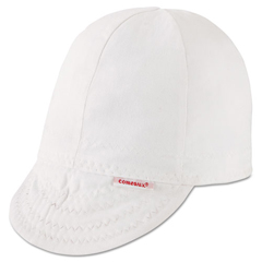 CMX2000R718 - Reversible Soft Brim Comfort Crown Cap