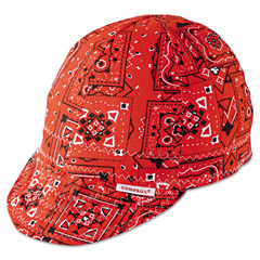 CMX2000R8 - Reversible Soft Brim Comfort Crown Cap
