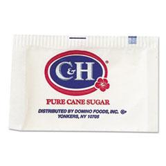 CNH845360 - C&H Granulated Sugar Packets