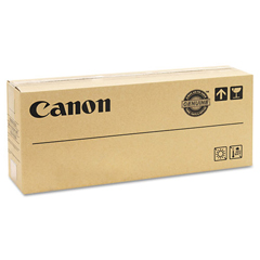 CNM0170B003BA - Canon 0170B003AA Maintenance Cartridge MC-04