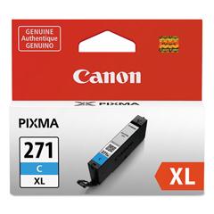 CNM0337C001 - Canon® 0336C001-0390C005 Ink