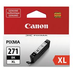 CNM0338C001 - Canon® 0336C001-0390C005 Ink