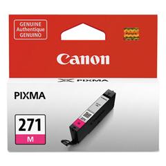 CNM0339C001 - Canon® 0336C001-0390C005 Ink