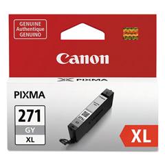 CNM0340C001 - Canon® 0336C001-0390C005 Ink