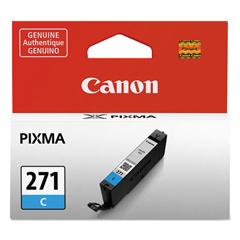 CNM0391C001 - Canon® 0336C001-0390C005 Ink