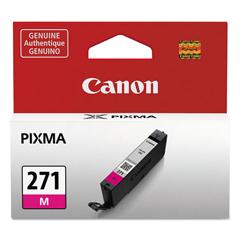 CNM0392C001 - Canon® 0336C001-0390C005 Ink