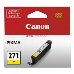 CNM0393C001 - Canon® 0336C001-0390C005 Ink