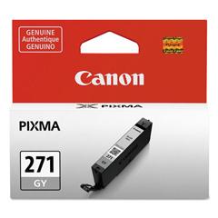 CNM0394C001 - Canon® 0336C001-0390C005 Ink