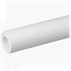 CNM0635V211 - Canon® Fine Art Photo Rag by Hahnemuhle Paper Roll