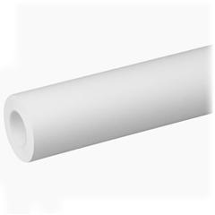 CNM0826V675 - Canon® Fine Art Enhanced Velvet Paper Roll