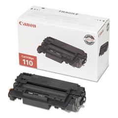 CNM0986B004AA - Canon® 0985B004AA, 0986B004AA Toner