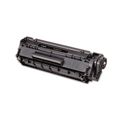 CNM104 - Canon 104 Toner, 2000 Page-Yield, Black