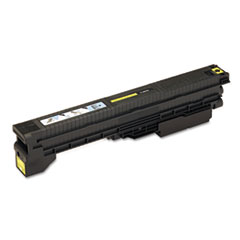 CNM1066B001AA - Canon 1066B001AA (GPR-20) Toner, 36000 Page-Yield, Yellow