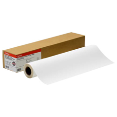 CNM1099V649 - Canon® High Resolution Coated Bond Paper Roll