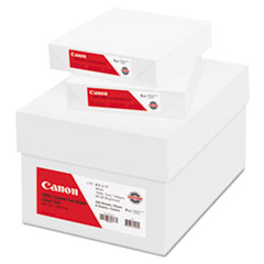 CNM1128V743 - Canon® Coated Two-Sided Gloss Text Paper