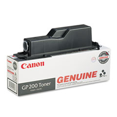 CNM1388A003AA - Canon 1388A003AA Toner, 9600 Page-Yield, Black