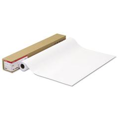 CNM2047V145 - Canon® Satin Photographic Paper Roll