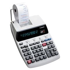 CNM2204C001 - Canon® P170-DH-3 Printing Calculator