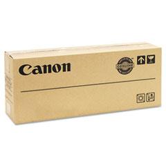 CNM2643B004AA - Canon 2643B004AA (GPR-29) Toner, 8500 Page-Yield, Cyan