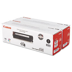 CNM2662B004 - Canon 2662B004 Toner, Black