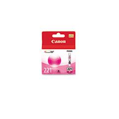 CNM2948B001 - Canon 2948B001 (CLI-221) Ink, Magenta