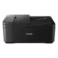 CNM2984C002 - Canon® PIXMA TR4520 Wireless Office All-In-One Printer, 1/EA