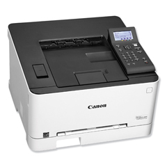 CNM3104C005 - Canon® imageCLASS LBP622Cdw Wireless Laser Printer