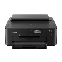 CNM3109C002 - Canon PIXMA TS702 Inkjet Printer