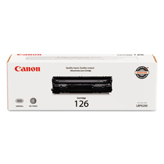 CNM3483B001 - Canon® 3483B001 Toner